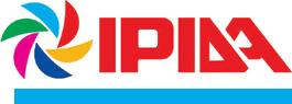 Logo_IridaWebTv2019.png